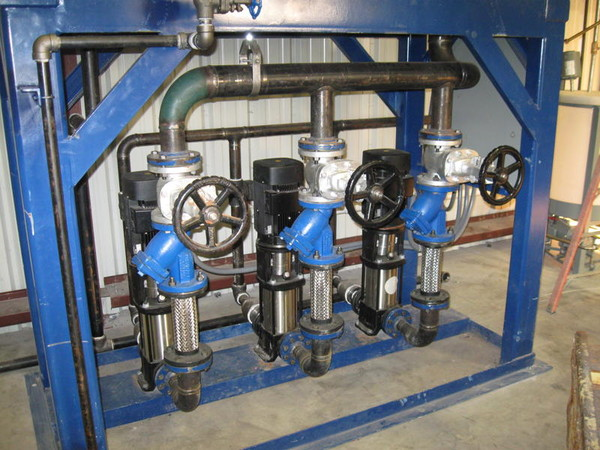 l_boiler-water-return-feed-valves