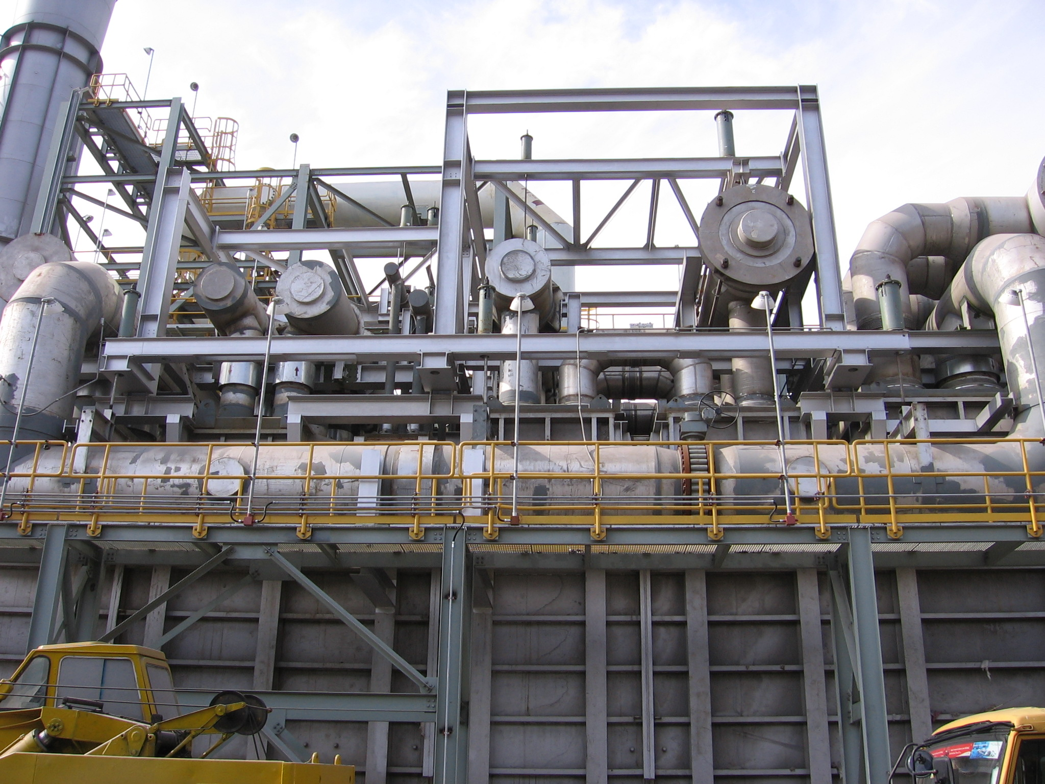 Heat_recovery_unit